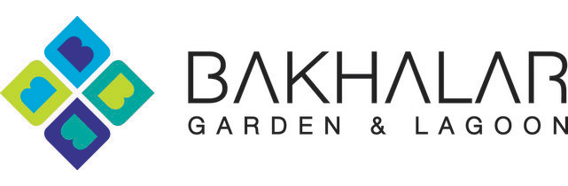Bakhalar Weddings & Events